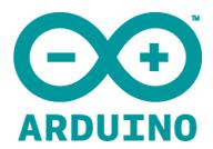 logo d'arduino