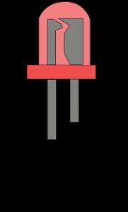 Schema led