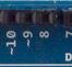 arduino borne pwm01